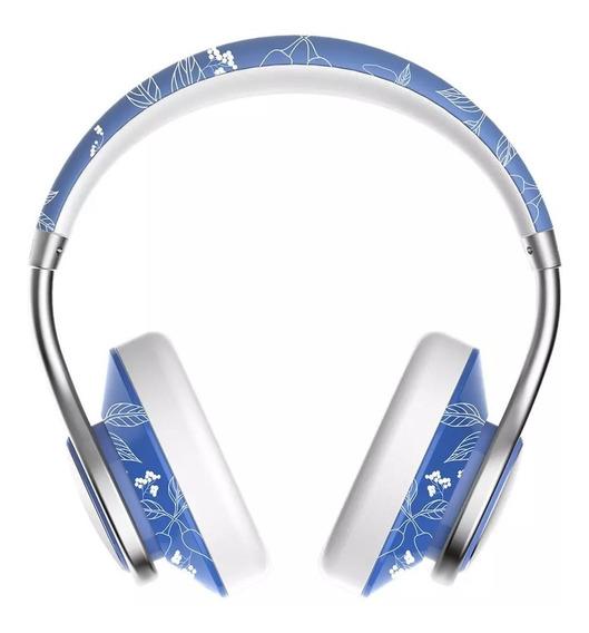Fone De Ouvido Bluetooth Bluedio Air Barato