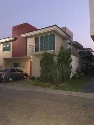 Casa En Venta En Los Tules Jalisco