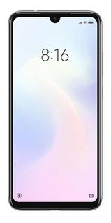 Xiaomi Redmi Note 7 Dual SIM 64 GB Moonlight white 4 GB RAM