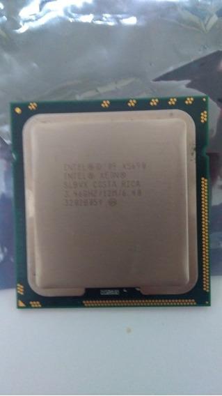 Processador Xeon X5690 Cache 3,46