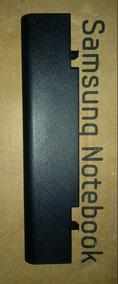 Notebook Muito Bom Da Samsung