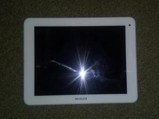 Tablet Noblex T8013