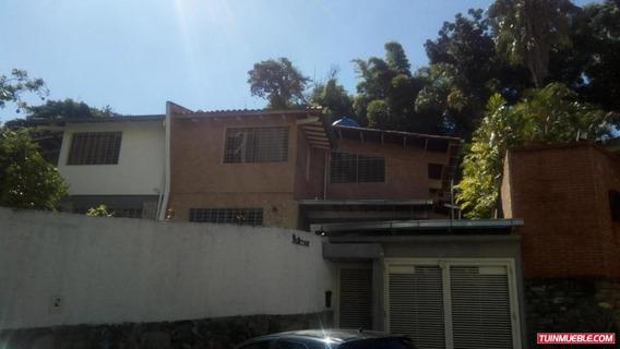 Casas En Venta Mls #17-12563 Yb