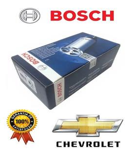 Bomba De Combustivel Celta,corsa Flex Bosch