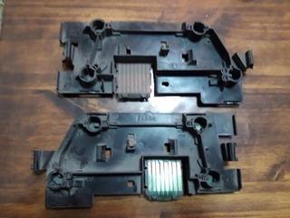 Circuito Impreso De Renault 9