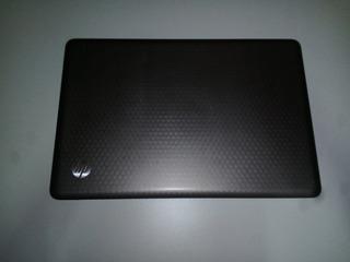 Notebook Hp G42-380la