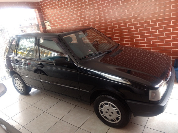Fiat Uno 1.0 Fire 5p 2003