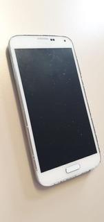 Samsung Galaxy S5 Duos (original/usado)