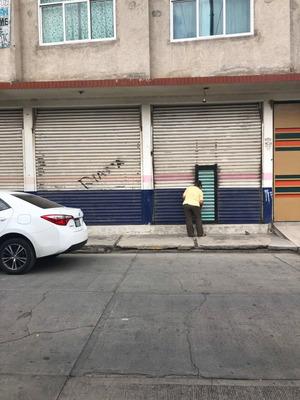 Renta De Local Comercial, Uso Mixto