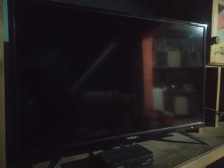 Tv Led 32 Y X Box 360compl(rgh)cambio Por Smart Tv 40 O Más
