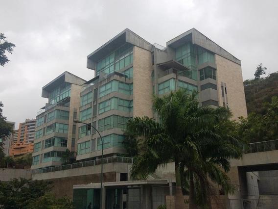 Apartamento En Venta Mls# 21-2072