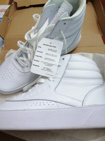 hiee2549 zapatillas adidas facebook botitas reebok de mujer