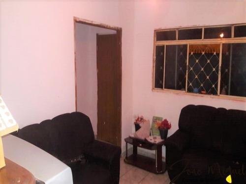 Casa Gloria Vi, Ca00476, Catanduva, Joao Miguel Corretor De Imoveis, Venda De Imoveis - Ca00476 - 68988581