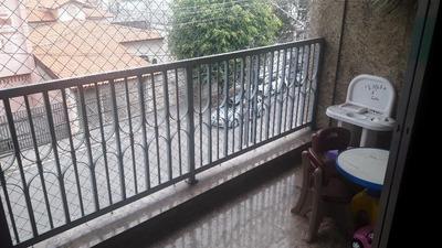 Sobrado Em Jardim Anália Franco, São Paulo/sp De 530m² 4 Quartos À Venda Por R$ 2.800.000,00 - So92537