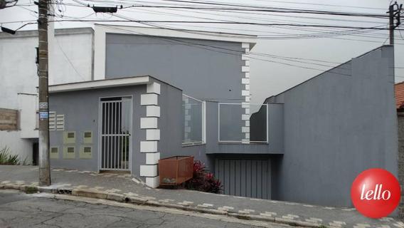 Casa - Ref: 204315
