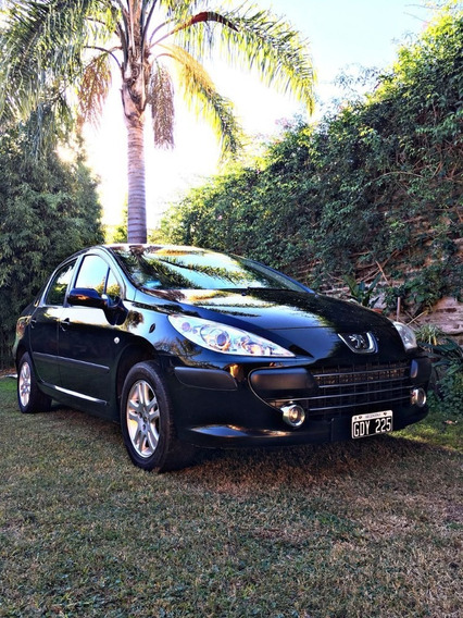 Permuto Por Auto Colección - 307 Xs Plus 1.6 Nafta 2007