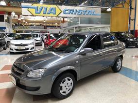 Chevrolet Classic 1.0 Mpfi Ls 8v ** C/ Direção Hidráulica **