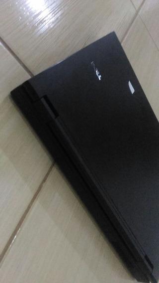 Dell Latitude E5500 Funciona, Bateria Viciada
