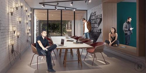 Apartamento 1 Dormitório, Pronto Para Morar, Bela Artes/espm  Vila Mariana - 5433