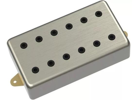 Ds Pickups Ds98-t Microfono De Guitarra Toxico-t