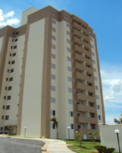 Imagem 1 de 29 de Apartamento - Ap00179 - 33625311