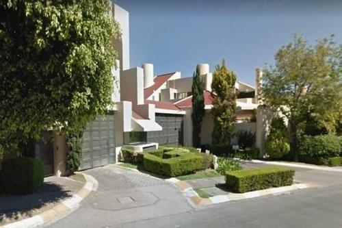Se Vende Casa En Condominio Paseo De La Herradura