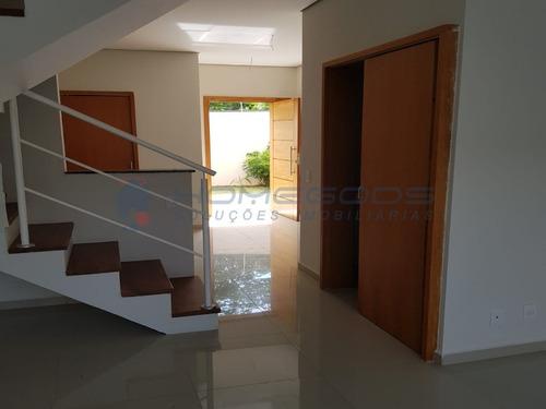Casa Hípica, Compra De Casa Paineiras, Compra De Casa Próximo A Hípica, - Ca01169 - 69414333