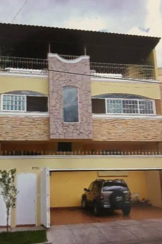 Casa Pinar De La Calma