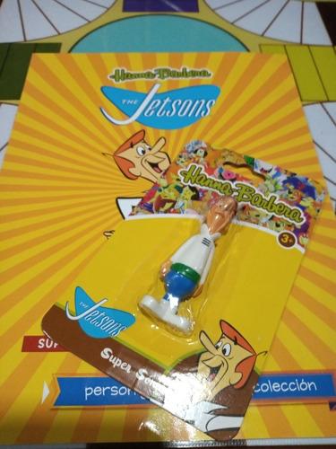Figuras Hanna Barbera Originales El Tiempo