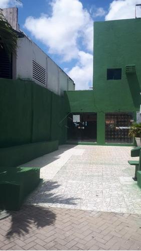 Lojas Comerciais - Ref: L1999