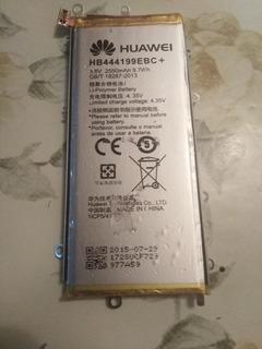 Batería Original Interna De Huawei G Play Mini Y Honor 4c