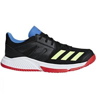 Nueva colección de zapatillas de adidas Handball Arte y Sport