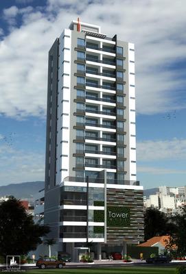 En Venta Lujosos Apartamentos Modernos En Tower Hill Panama