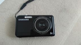 Camera Sansung Nova, 5xzoon
