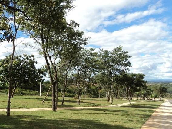 Central Park - Lote 08 Quadra 1 - 16484