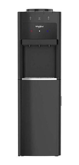 Dispenser de agua Whirlpool WK5917B 19L Negro