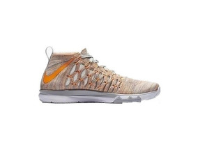 Tênis Nike Train Ultrafast Flyknit Lift Jump Original!