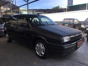 Fiat Tipo 1.6 Ie 8v 1995