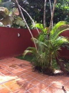 Casa En Cancún 3rec 196 M2