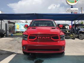 Ram Ram 2500 2018