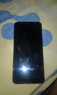 Samsung Galaxy J8 Liberado