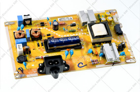 Placa Fonte Tv Lg 43lh5600 43lh5700 Nova Original