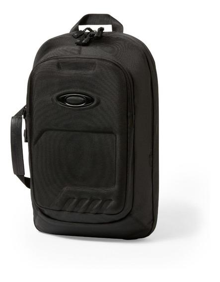 Mochila Bolso Oakley Motion Tech 2.0 Backpack
