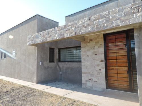 Casa Quinta San Rafael, Mendoza