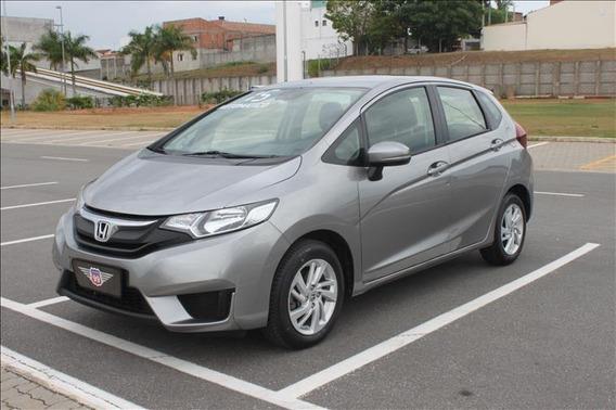 Honda Fit Fit Ex 1.5