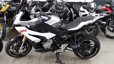 Bmw S1000xr 2016 Premium,