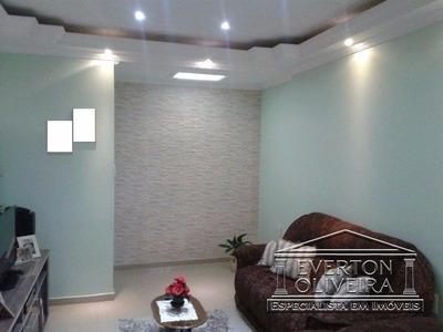 Casa à venda. Joao Freire De Menezes 20dc8a6ca7fa5