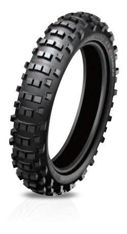 Cubierta 90/90-21 (54r) Dunlop Geomax Enduro D909