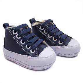 2c84e0cf11 Tenis Be Bebe Reborn Corinthians - Calçados Sapato Azul de Bebê no ...