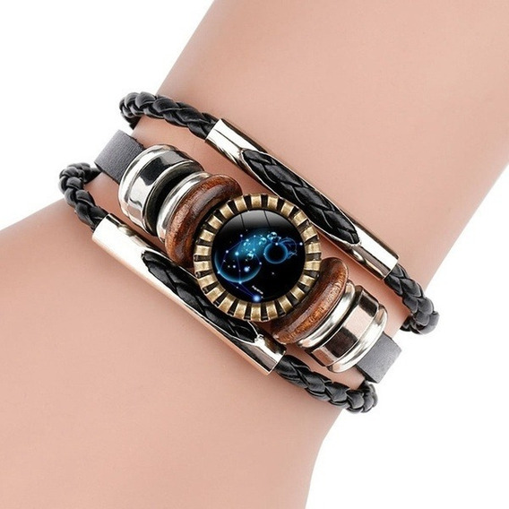 Pulseira Bracelets
